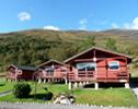 Loch Leven Chalets